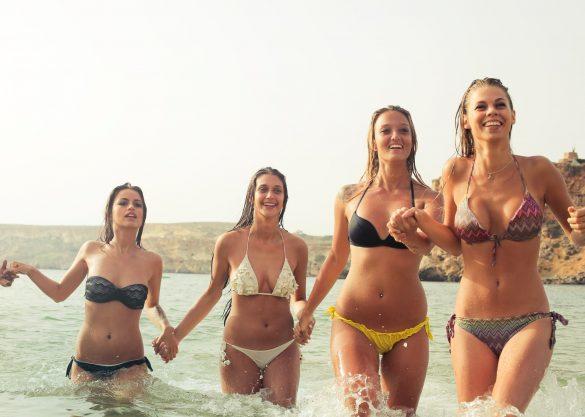 Bali Swimwear Manufacturer