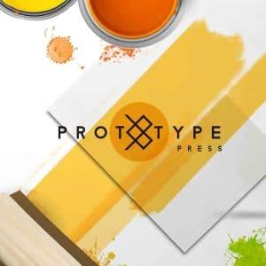 Prototype Press Ad