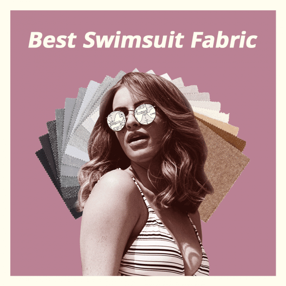 best swimsuit fabric thumbnail