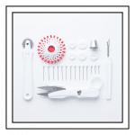 fashion label tools